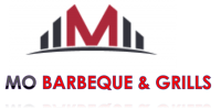 Mo Barbeque & Grills