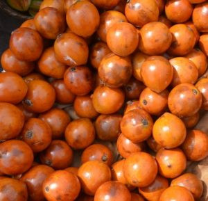 Benefits Of Star Apple Fruits